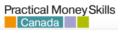 Practical Money Skills Canada.jpg