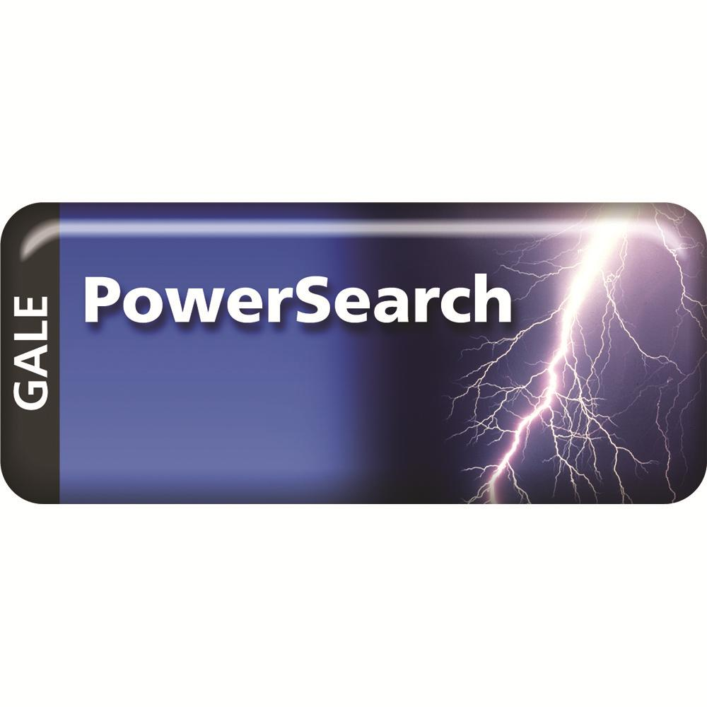 300dpi-powersearch_full.jpg