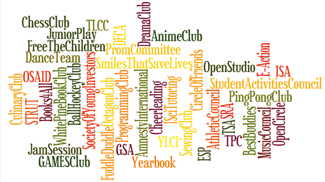 clubswordle.png