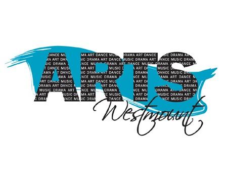 Arts West